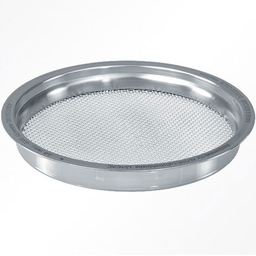 Sàng khí (Air Jet Sieves) Alpine Haver